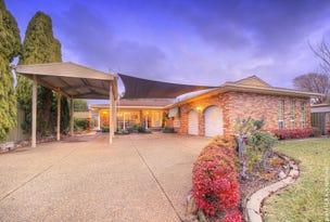 27 Myall Crescent, Lake Albert, NSW 2650