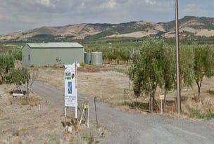 Lot 3 Main South Road, Sellicks Hill, SA 5174