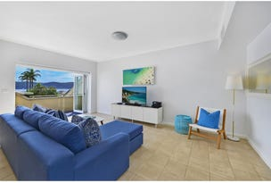 19/39 Iluka Road, Palm Beach, NSW 2108