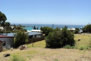 Lot 144 Warrawee Terrace, Penneshaw, SA 5222