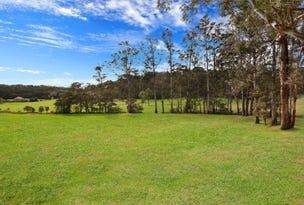 Lot 10 Shoplands Road, Annangrove, NSW 2156