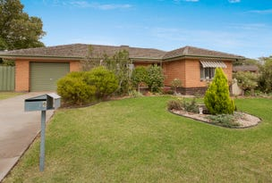 6 Wills Street, Chiltern, Vic 3683