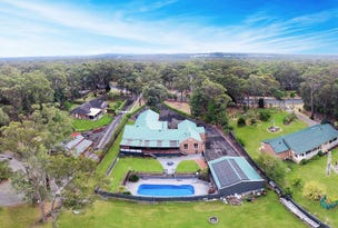 217 Island Point Road, St Georges Basin, NSW 2540