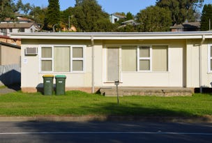 1/174 Sydney Street, Muswellbrook, NSW 2333