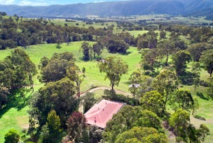 322 Neringla Road, Braidwood, NSW 2622