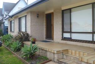 17 Foam Street, Surfside, NSW 2536