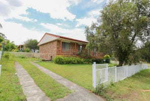 4 Hughes Street, Taree, NSW 2430