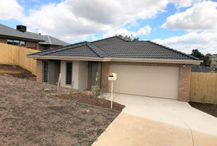 13 Atley Street, Bacchus Marsh, Vic 3340