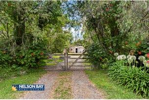 712 Marsh Road, Bobs Farm, NSW 2316