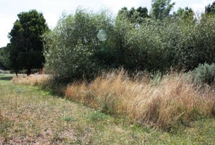 Lot 1 Mengha Road, South Forest, Tas 7330