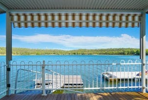 39 Chinner Road, Lake Bennett, NT 0822