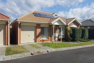 25/17 Walco Drive, Toormina, NSW 2452