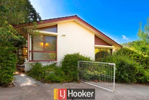 51 Spafford Crescent, Farrer, ACT 2607