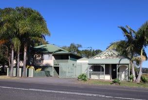 855 Nimbin Rd, Goolmangar, NSW 2480