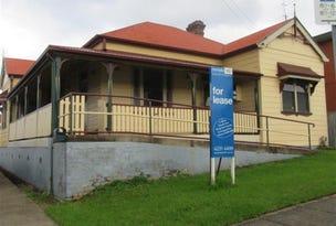 31 Auburn  St, Wollongong, NSW 2500