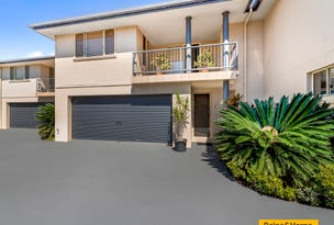5/11 Boultwood Street, Coffs Harbour, NSW 2450