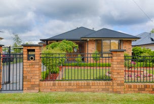 36 Rifle Parade, Lithgow, NSW 2790
