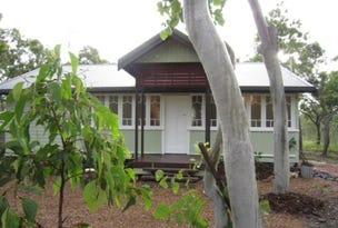 16 Ironwood Avenue, Cooktown, Qld 4895