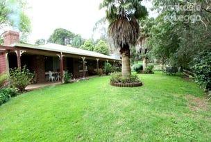 1430 Grandridge Road, Boolarra South, Vic 3870