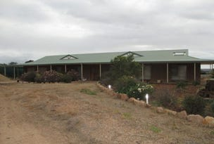 63 Scenic Drive, Napperby, SA 5540