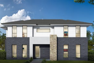 Lot 1581 Elara Estate, Marsden Park, NSW 2765