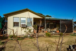 84 Golledge Road, Monash, SA 5342