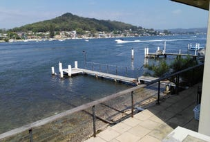 78 Daley Ave, Daleys Point, NSW 2257