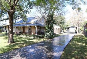 4 Curtis Street, Singleton, NSW 2330