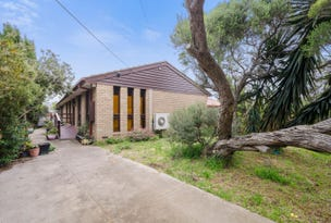 75 Florence Street, Williamstown, Vic 3016