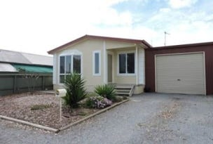 17 Cornish Terrace, Wallaroo, SA 5556