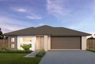 Lot 373 Cowrie Crescent, Burpengary, Qld 4505