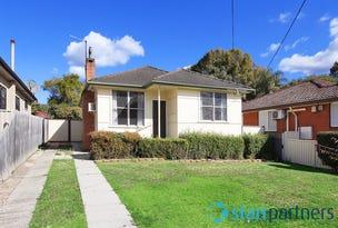 11 Marmion St, Birrong, NSW 2143