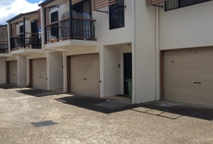 2/17 Lower King Street, Caboolture, Qld 4510