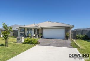 4 Diuris Street, Fern Bay, NSW 2295