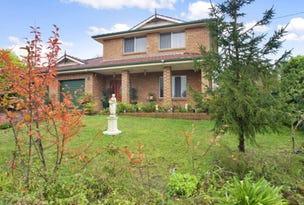 5 Maple Grove, Wentworth Falls, NSW 2782
