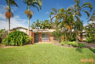 37 Overlander Avenue, Cooroy, Qld 4563