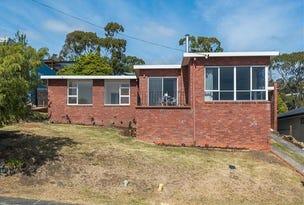9 Birngana Avenue, Sandy Bay, Tas 7005