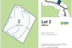 Lot 2 Valley View Estate, Richmond Hill Rd, Goonellabah, NSW 2480