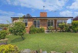 3 Parua Road, Newnham, Tas 7248