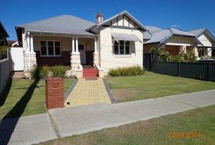11 Bourke Street, North Perth, WA 6006