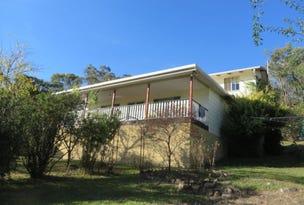 2126 Emmaville Road, Glen Innes, NSW 2370