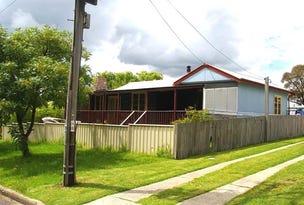 6 Rowan Avenue, Uralla, NSW 2358