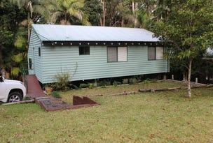12 Charles Street, Smiths Lake, NSW 2428