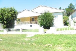 74 Buchanan St, Kandos, NSW 2848