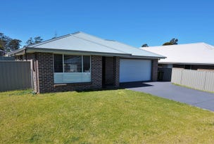 12 Cornwall Close, South Nowra, NSW 2541