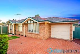 9A Venn Avenue, Lalor Park, NSW 2147