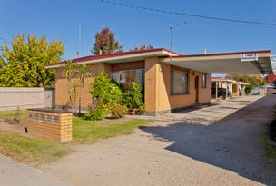 5/825 Mate Street, Albury, NSW 2640
