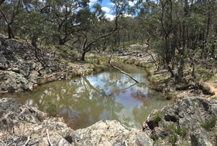 LOT 518 Wells Access Road, Wattle Flat, NSW 2795