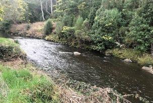 10 Arve Road, Geeveston, Tas 7116