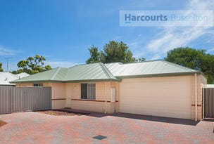 3/14 Alpha Road, West Busselton, WA 6280